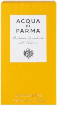 Acqua di Parma Colonia bálsamo após barbear unissexo 3