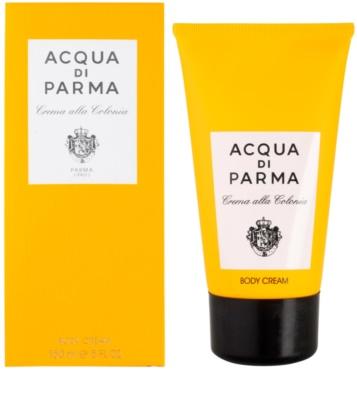 Acqua di Parma Colonia Lapte de corp unisex