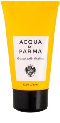 Acqua di Parma Colonia молочко для тіла унісекс 2