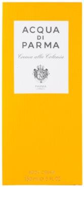 Acqua di Parma Colonia молочко для тіла унісекс 3