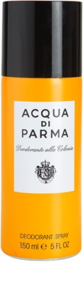 Acqua di Parma Colonia дезодорант унисекс