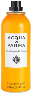 Acqua di Parma Colonia Deo-Spray unisex 1