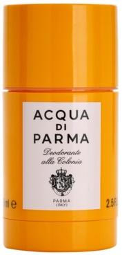 Acqua di Parma Colonia deostick unisex