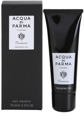 Acqua di Parma Colonia Essenza balsam po goleniu dla mężczyzn