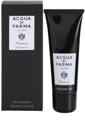 Acqua di Parma Colonia Essenza bálsamo after shave para hombre