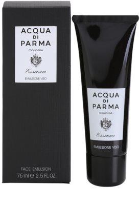 Acqua di Parma Colonia Essenza balzam za po britju za moške