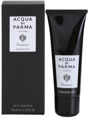 Acqua di Parma Colonia Essenza балсам за след бръснене за мъже