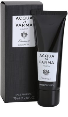 Acqua di Parma Colonia Essenza bálsamo after shave para hombre 1