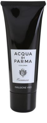 Acqua di Parma Colonia Essenza bálsamo after shave para hombre 2