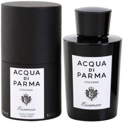 Acqua di Parma Colonia Essenza одеколон за мъже