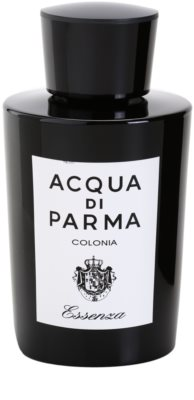 Acqua di Parma Colonia Essenza Eau de Cologne para homens 2