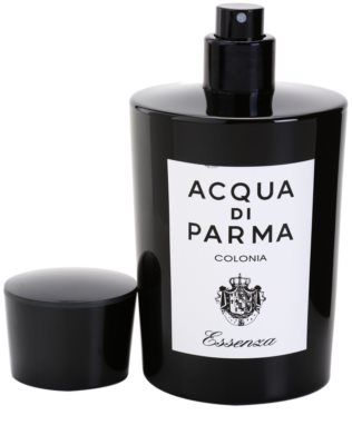 Acqua di Parma Colonia Essenza Eau de Cologne para homens 3
