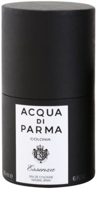 Acqua di Parma Colonia Essenza Eau de Cologne para homens 4