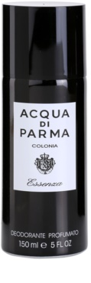 Acqua di Parma Colonia Essenza deospray pre mužov