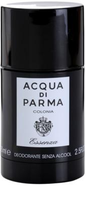 Acqua di Parma Colonia Essenza deostick pro muže