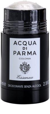 Acqua di Parma Colonia Essenza deostick pentru barbati 1