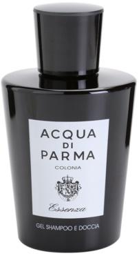 Acqua di Parma Colonia Essenza гель для душу для чоловіків 2