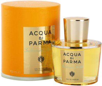 Acqua di Parma Gelsomino Nobile parfumska voda za ženske 2