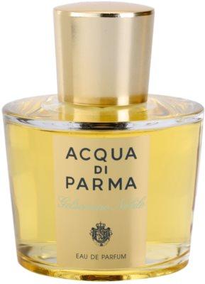 Acqua di Parma Gelsomino Nobile parfumska voda za ženske 4