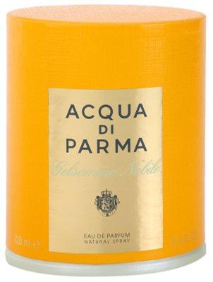 Acqua di Parma Gelsomino Nobile parfumska voda za ženske 5
