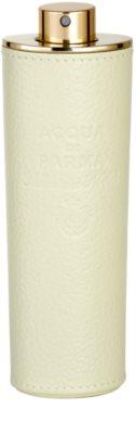 Acqua di Parma Gelsomino Nobile Eau De Parfum pentru femei  + cu cutia din piele 4