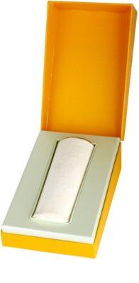 Acqua di Parma Gelsomino Nobile Eau De Parfum pentru femei  + cu cutia din piele 2