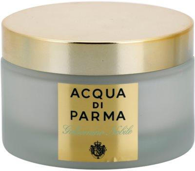 Acqua di Parma Gelsomino Nobile testkrém nőknek 1