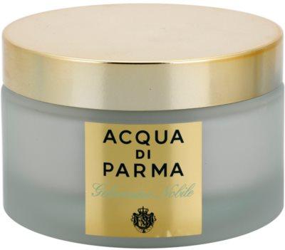 Acqua di Parma Gelsomino Nobile testkrém nőknek 2