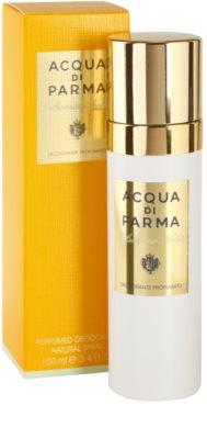 Acqua di Parma Gelsomino Nobile deospray pentru femei 1