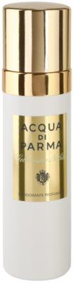 Acqua di Parma Gelsomino Nobile deospray pentru femei 3