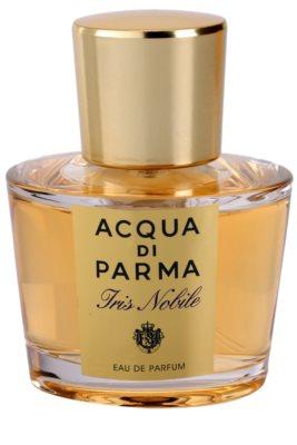 Acqua di Parma Iris Nobile Eau de Parfum für Damen 3