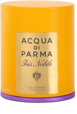 Acqua di Parma Iris Nobile Eau de Parfum für Damen 5