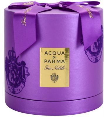 Acqua di Parma Iris Nobile dárkové sady 1