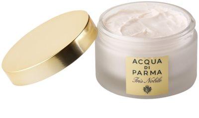Acqua di Parma Iris Nobile crema corporal para mujer 1