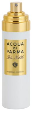 Acqua di Parma Iris Nobile Deo-Spray für Damen 2