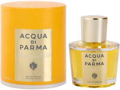 Acqua di Parma Magnolia Nobile Eau De Parfum pentru femei