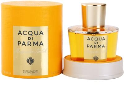 Acqua di Parma Magnolia Nobile Eau De Parfum pentru femei 1