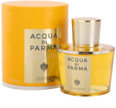 Acqua di Parma Magnolia Nobile Eau de Parfum für Damen 2
