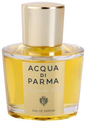 Acqua di Parma Magnolia Nobile Eau de Parfum für Damen 3