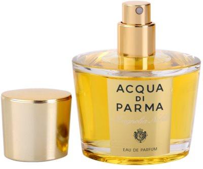 Acqua di Parma Magnolia Nobile Eau De Parfum pentru femei 4