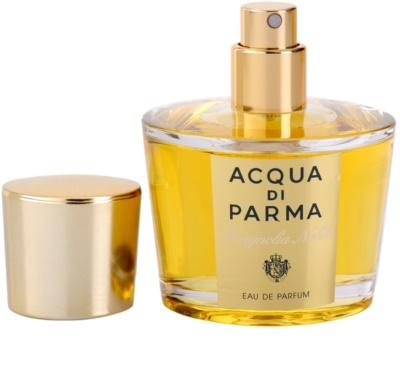 Acqua di Parma Magnolia Nobile Eau de Parfum für Damen 4