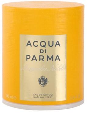 Acqua di Parma Magnolia Nobile Eau De Parfum pentru femei 5