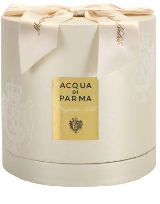 Acqua di Parma Magnolia Nobile coffret presente 2