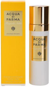 Acqua di Parma Magnolia Nobile deospray pentru femei