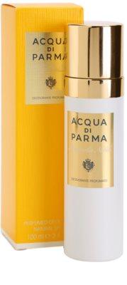 Acqua di Parma Magnolia Nobile deospray pentru femei 1