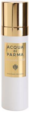 Acqua di Parma Magnolia Nobile deospray pentru femei 2