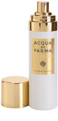 Acqua di Parma Magnolia Nobile deospray pentru femei 3