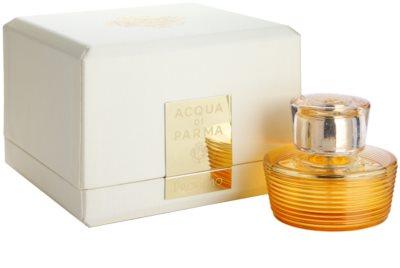 Acqua di Parma Profumo Eau de Parfum für Damen 1