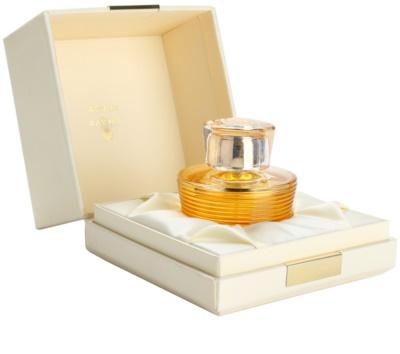Acqua di Parma Profumo Eau de Parfum für Damen 2