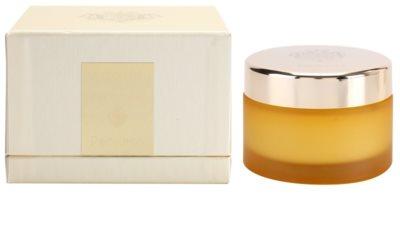 Acqua di Parma Profumo crema corporal para mujer
